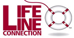 lifeline-icon
