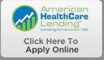 American HealthCare