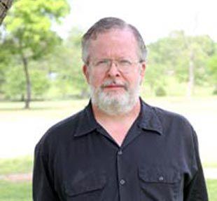 Phil Bernhardt