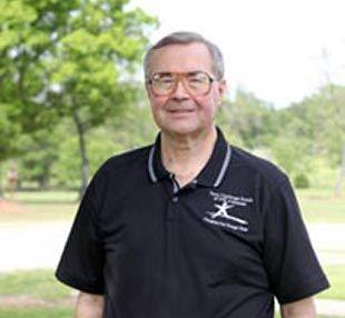 Paul Dunbar